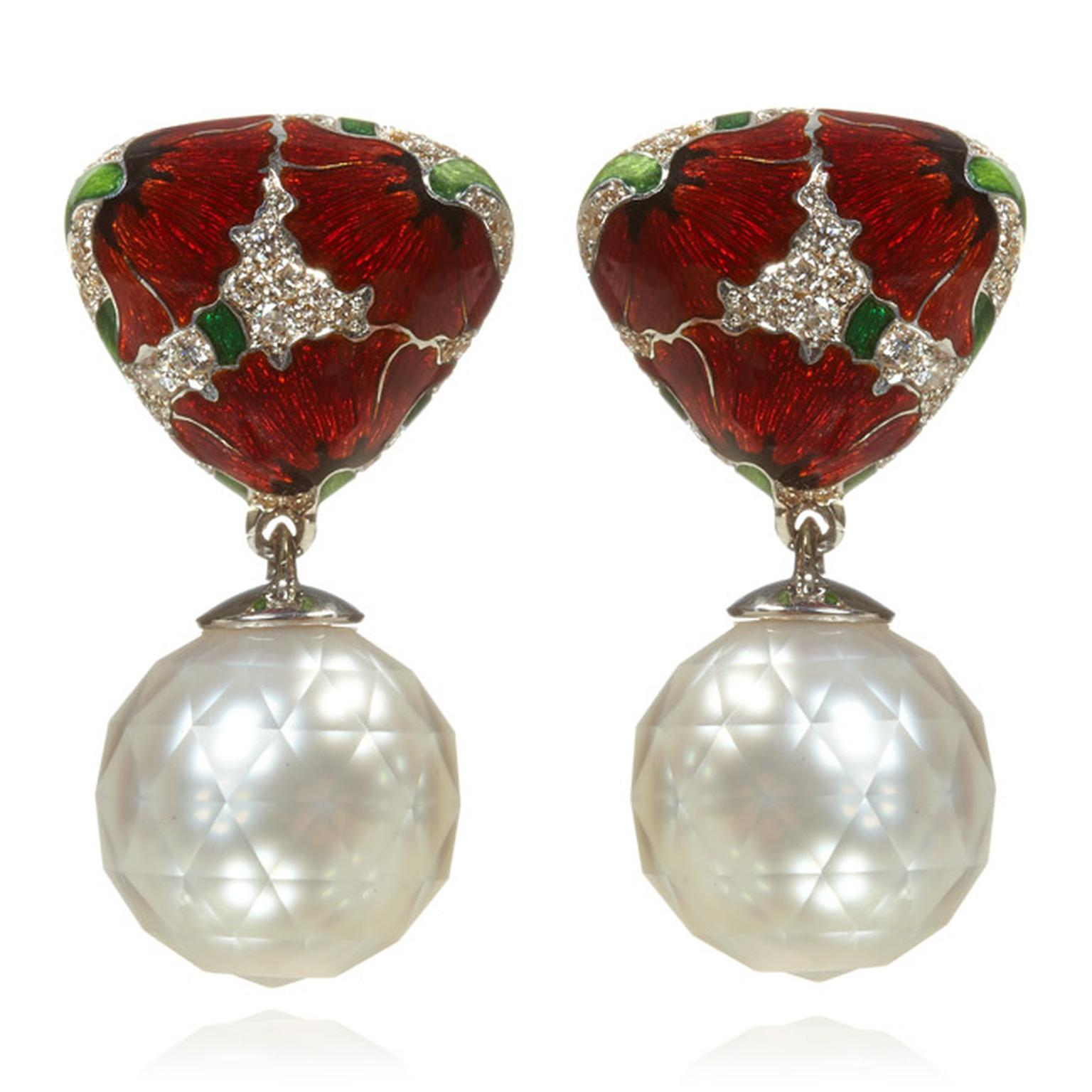 Annoushka-Poppy-Earrings-main