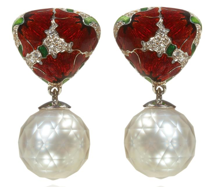 Annoushka-Poppy-Earrings-zoom
