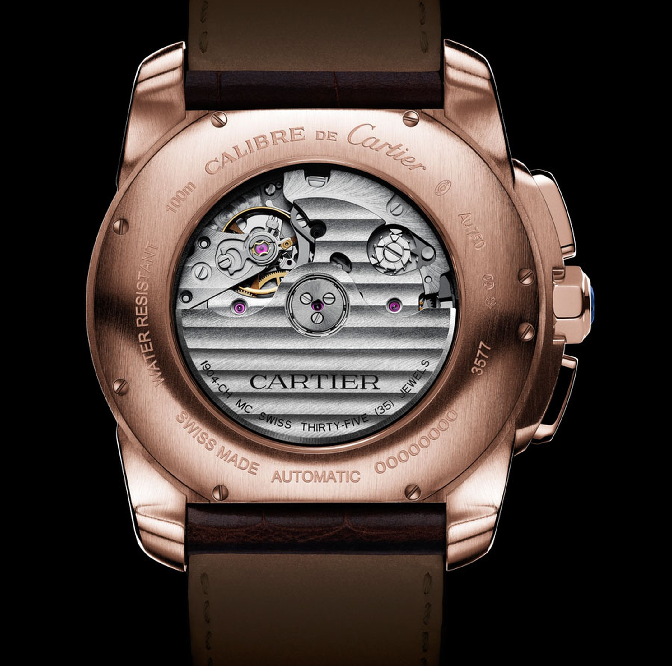 Calibre_de_Cartier_Chronographe_02