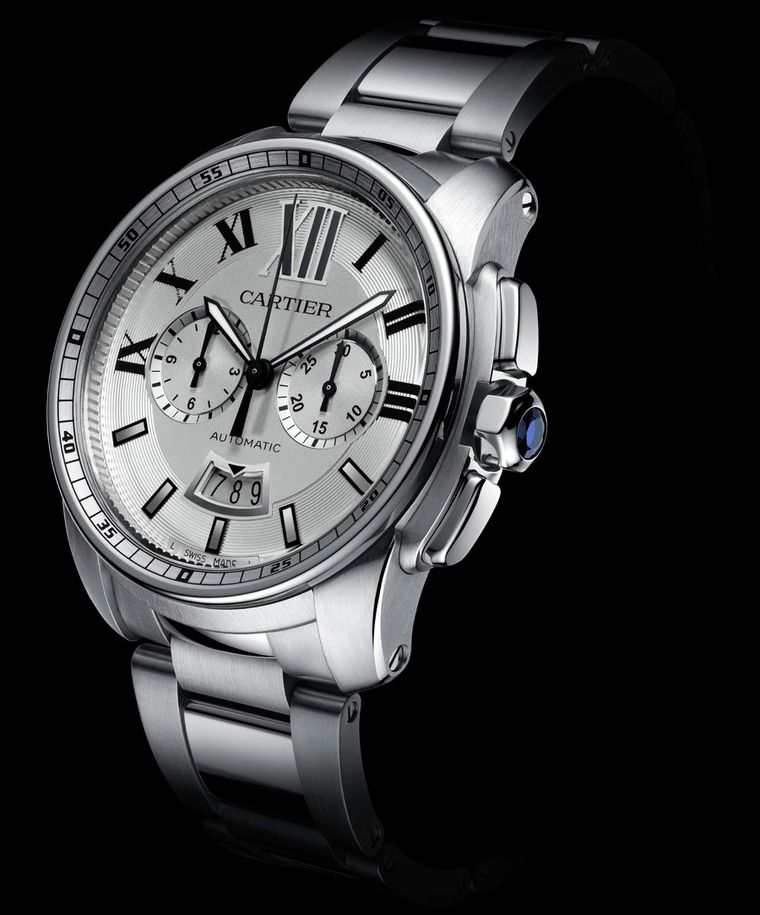 Calibre_de_Cartier_Chronographe_03