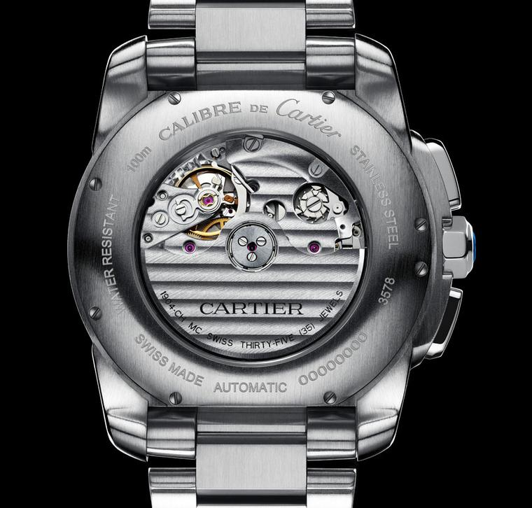 Calibre_de_Cartier_Chronographe_04