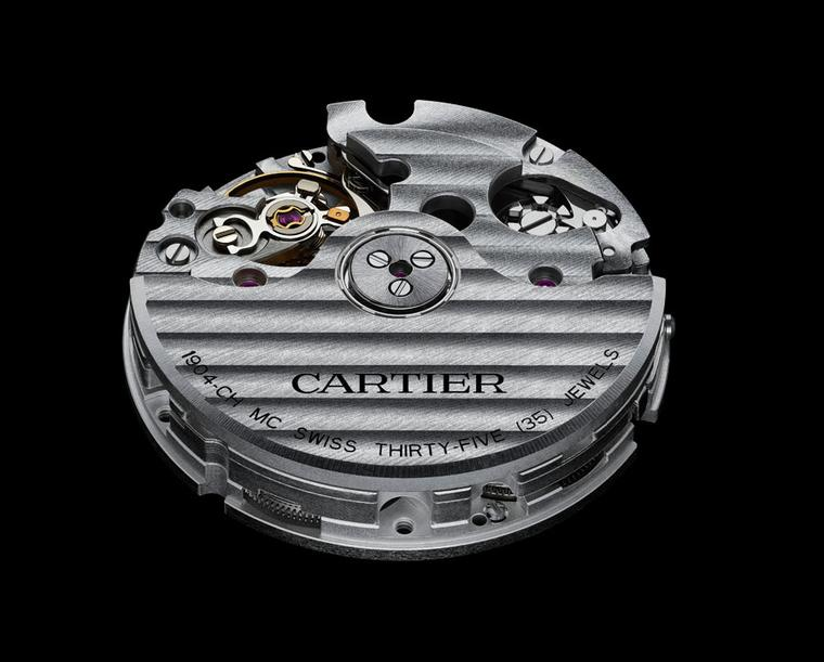 Calibre_de_Cartier_Chronographe_06