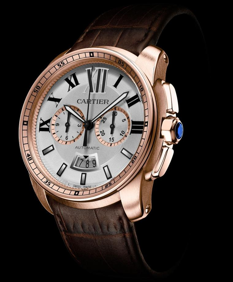 Calibre_de_Cartier_Chronographe_08