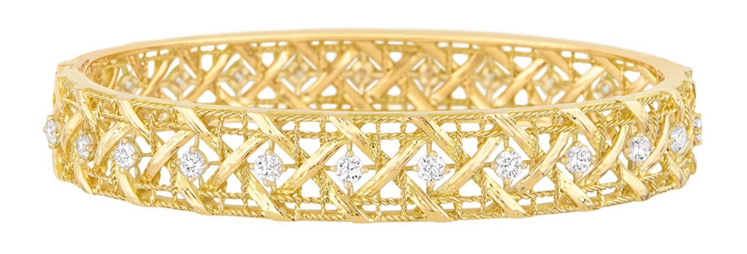 Dior-MY-DIOR-BRACELET-YELLOW-GOLD-AND-DIAMONDS.jpg