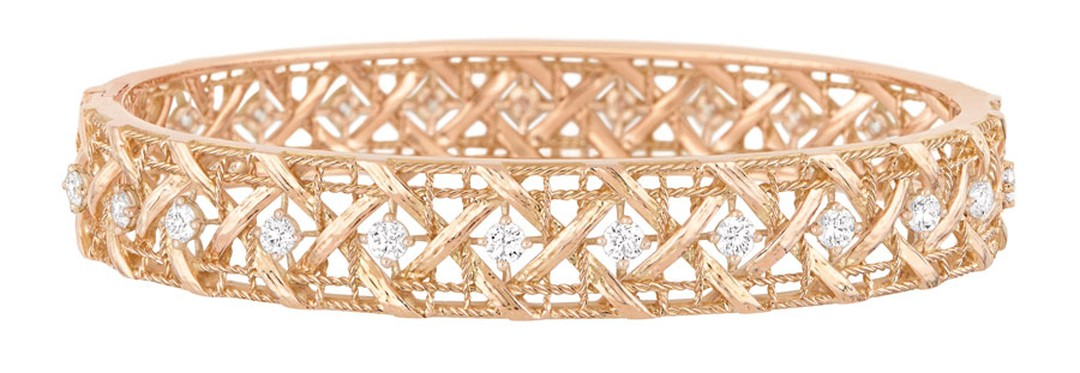 Dior-MY-DIOR-BRACELET-PINK-GOLD-AND-DIAMONDS