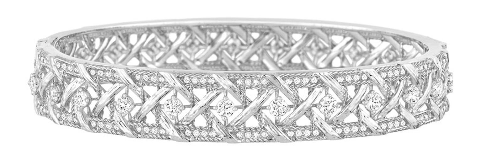 Dior-MY-DIOR-BRACELET-WHITE-GOLD-AND-DIAMONDS