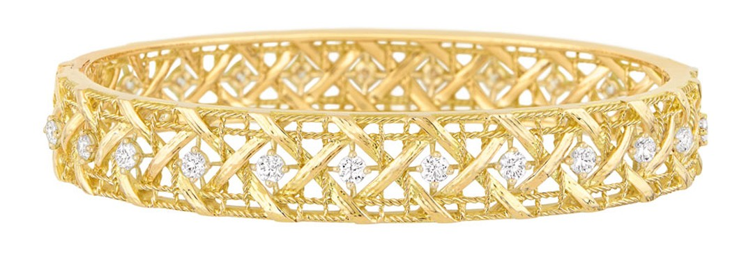Dior-MY-DIOR-BRACELET-YELLOW-GOLD-AND-DIAMONDS