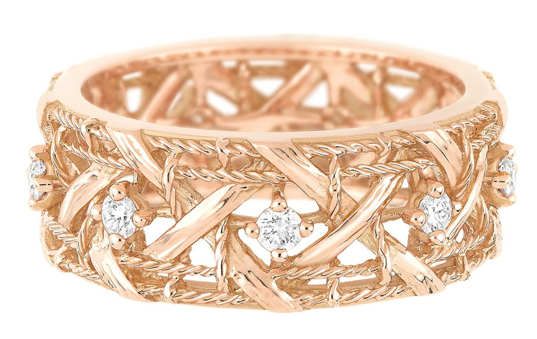 Dior-MY-DIOR-SM-RING-PINK-GOLD-AND-DIAMONDS