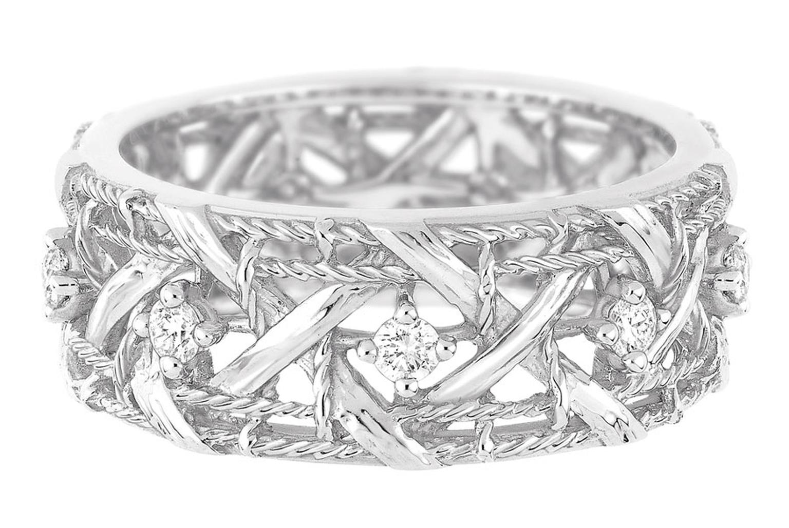 Dior-MY-DIOR-SM-RING-WHITE-GOLD-AND-DIAMONDS