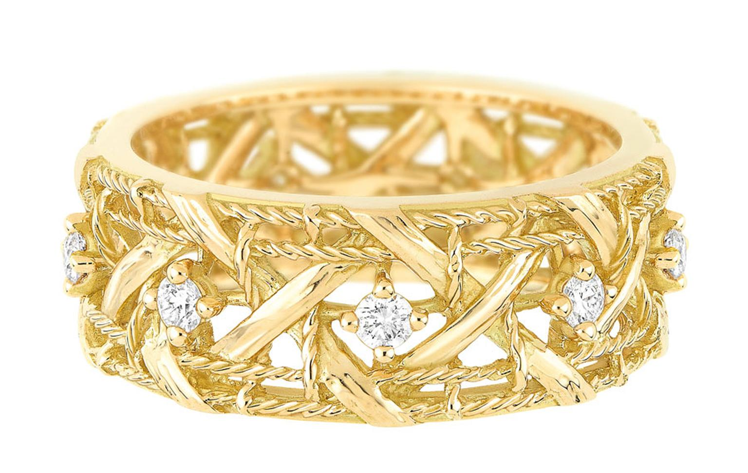 Dior-MY-DIOR-SM-RING-YELLOW-GOLD-AND-DIAMONDS