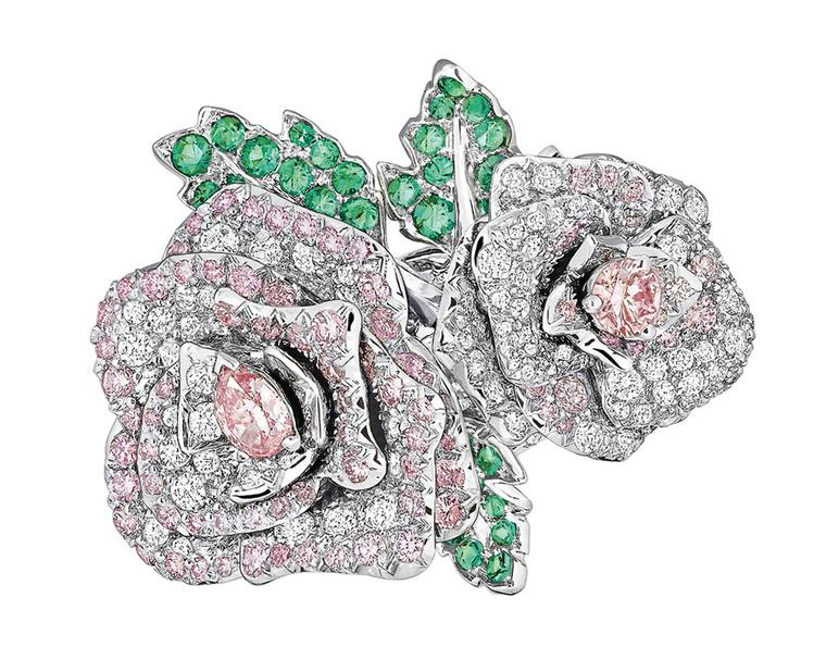 Dior-ROSE-DIOR-BAGATELLE-RING-PINK-DIAMONDS