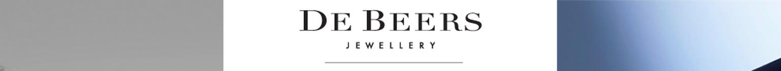 De Beers - Top Banner - Sept 2014