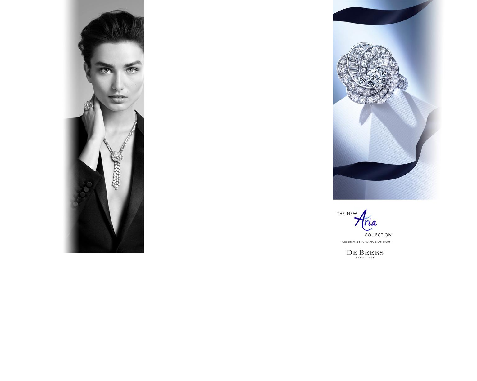 De Beers - Side Banners - Sept 2014
