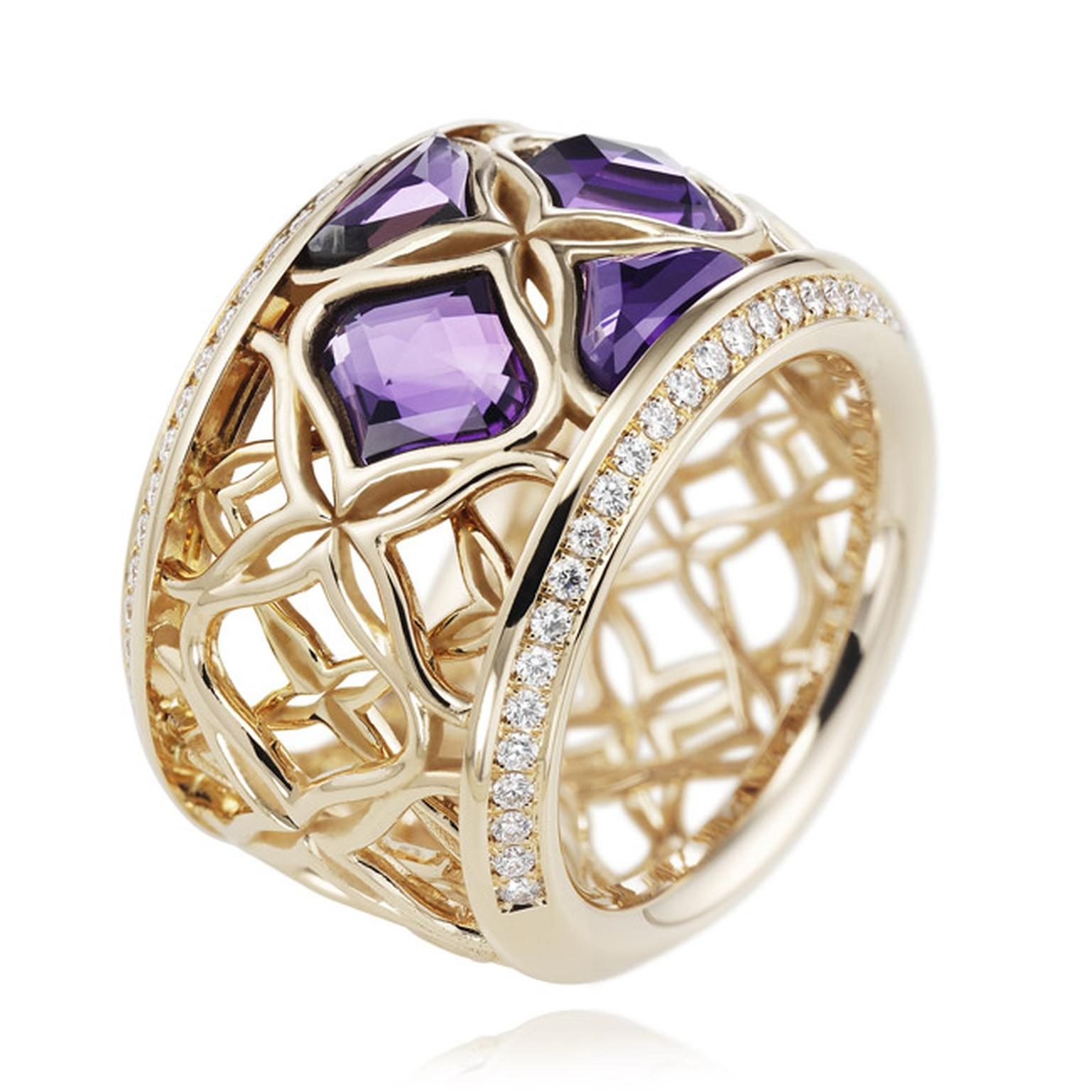 Chopard-Imperial-Ring-main