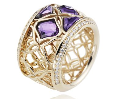 Chopard-Imperial-Ring-zoom