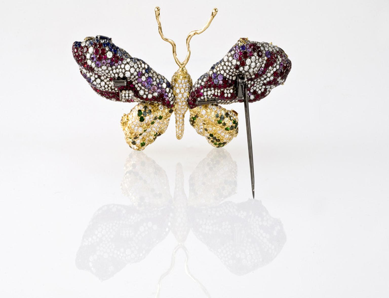 Royal-Butterfly-(back-view).jpg