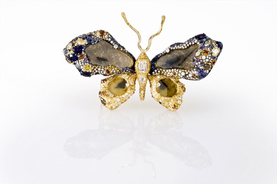 Royal-Butterfly-(front-view).jpg
