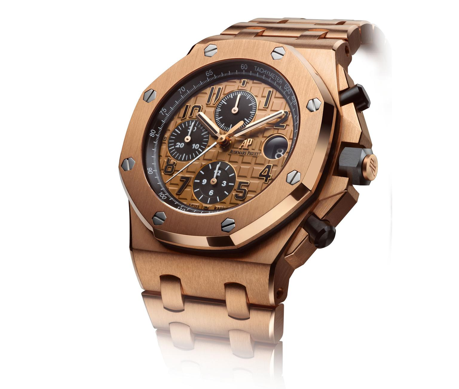 AP-Royal-Oak-Rose-Gold-zoom