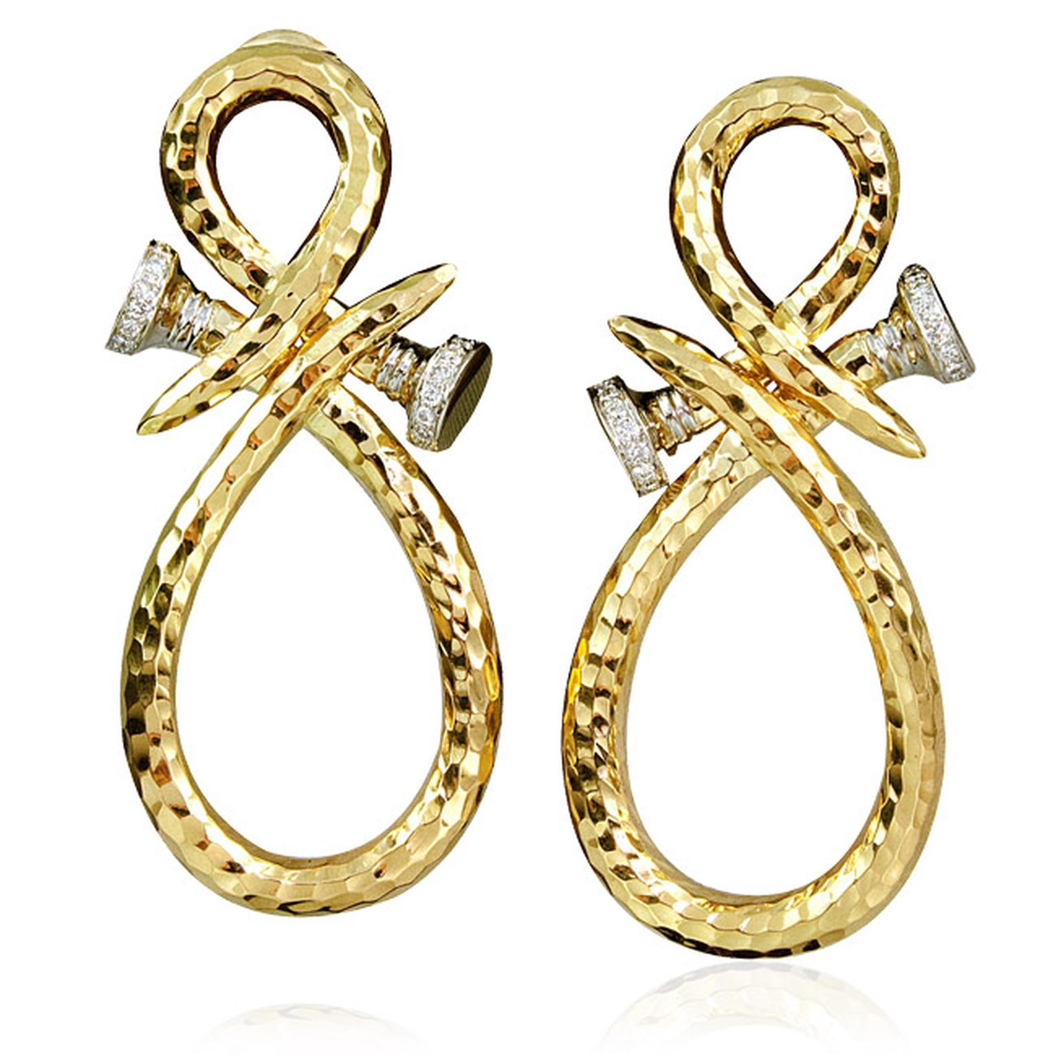 David-Webb-Curved-Earrings-main