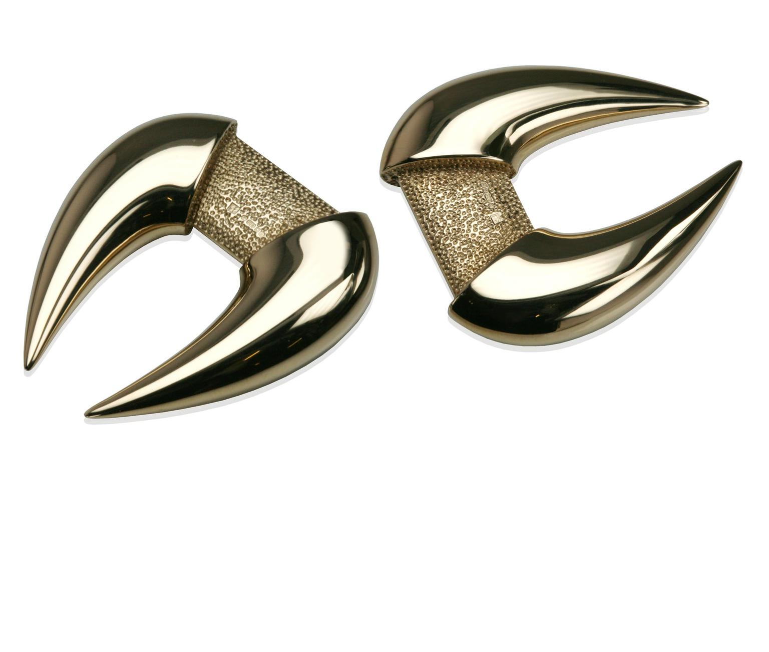 Stephen-Einhorn-Fang-Cufflinks-zoom