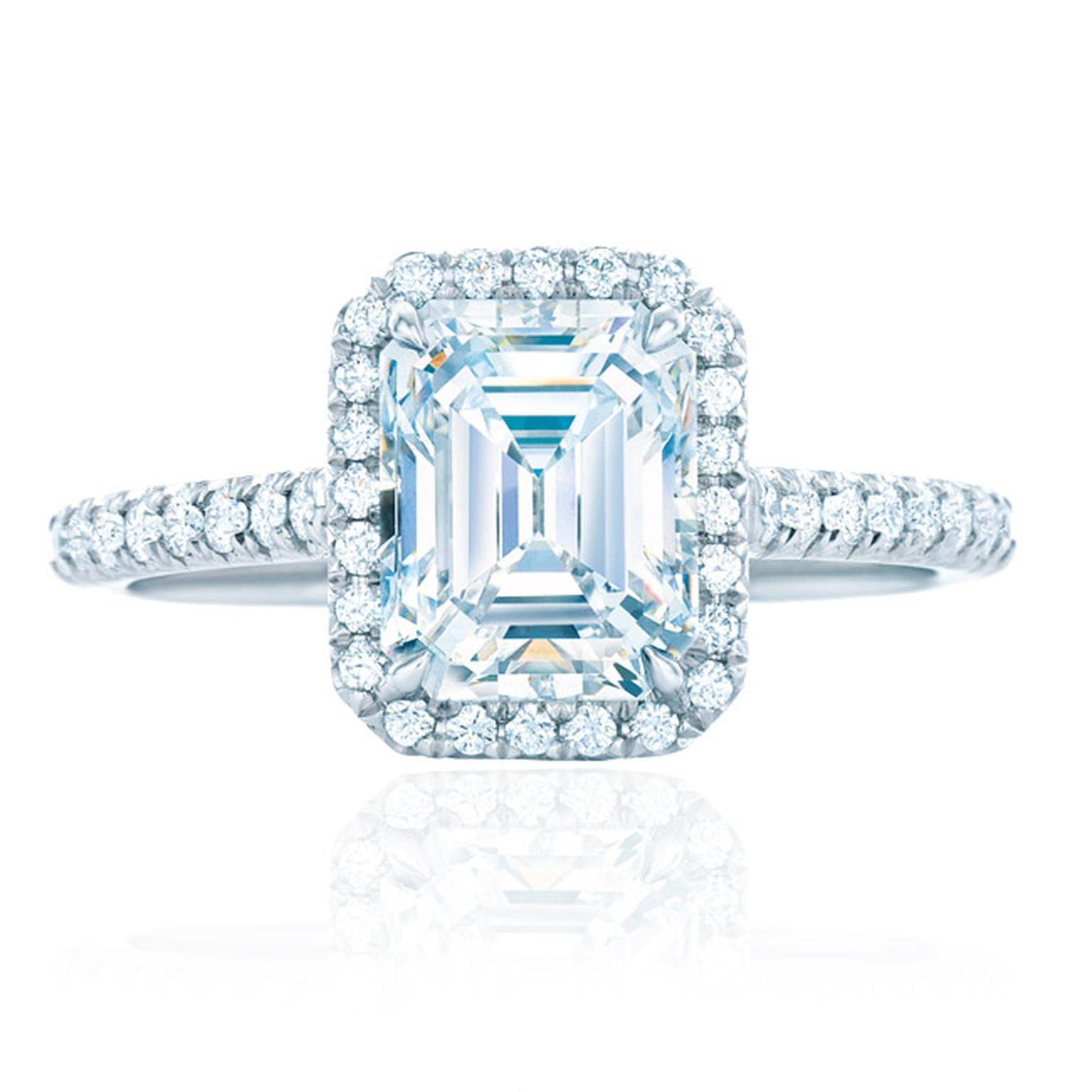 Tiffany-Soleste-Ring-main