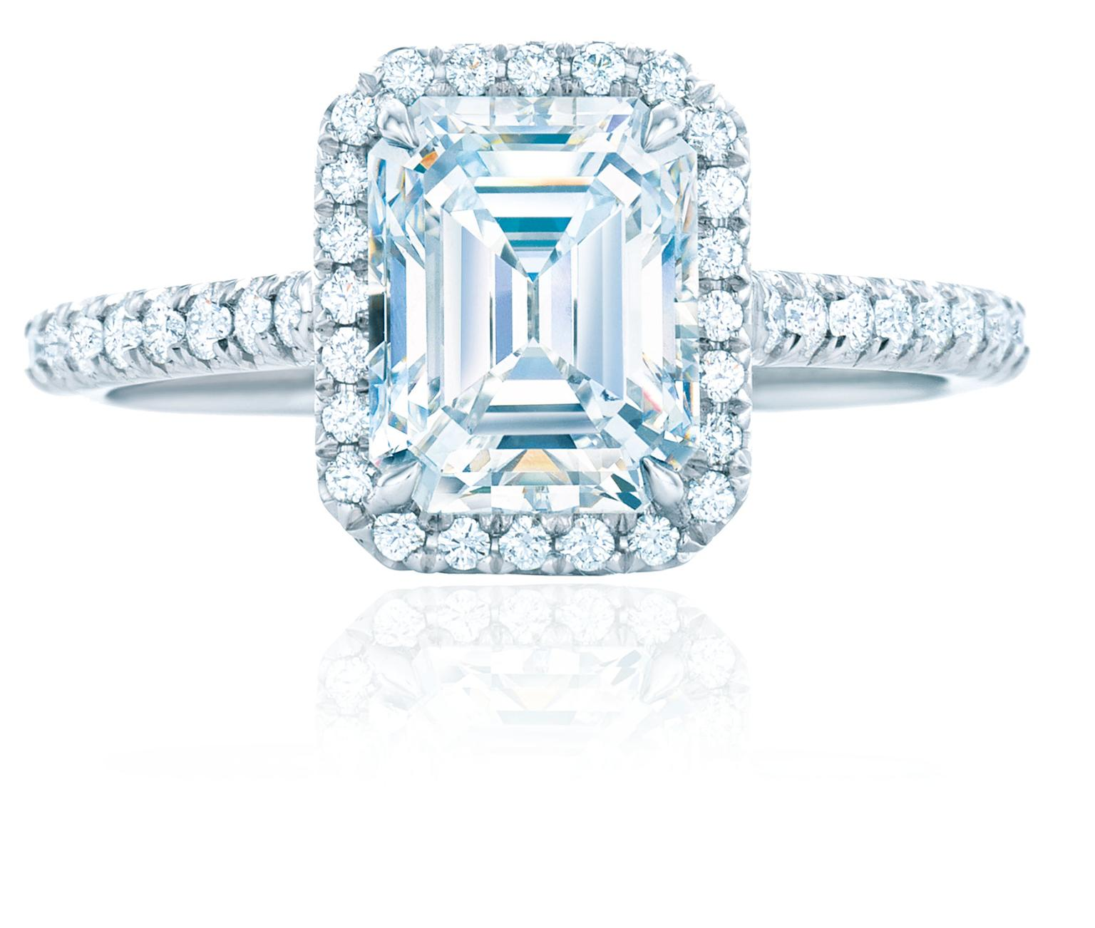 Tiffany-Soleste-Ring-zoom