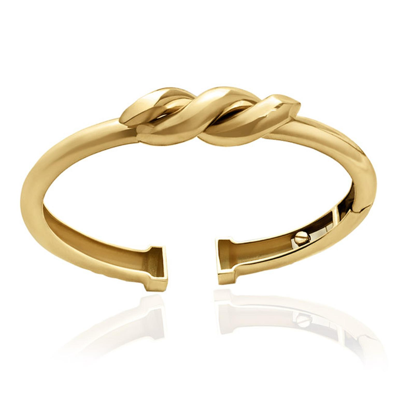 David-Webb-Nail-Bangle-main