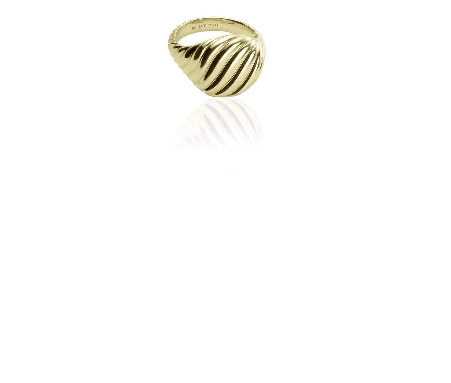 David-Yurman-Pinky-Ring-zoom
