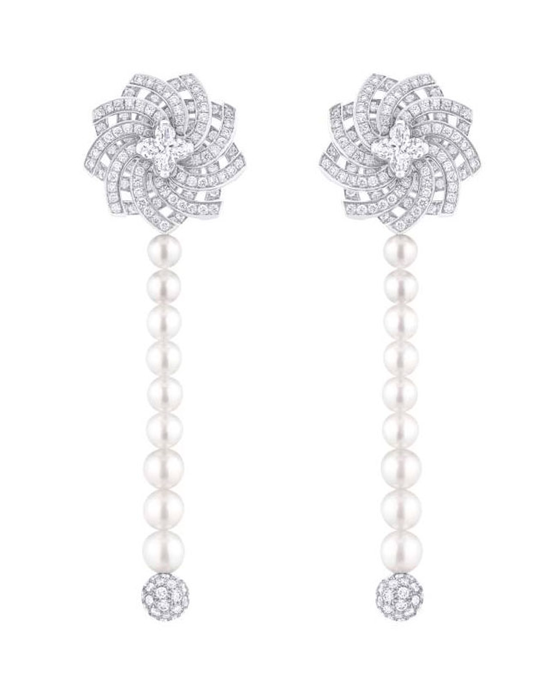 Louis-Vuitton_Haute-Joaillerie_VDLT_Monogram-Infini-Diamants---3.jpg