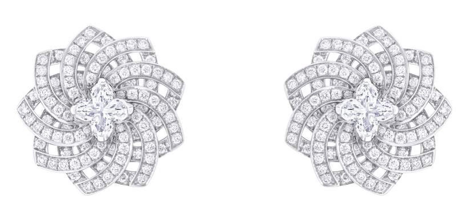 Louis-Vuitton_Haute-Joaillerie_VDLT_Monogram-Infini-Diamants---4