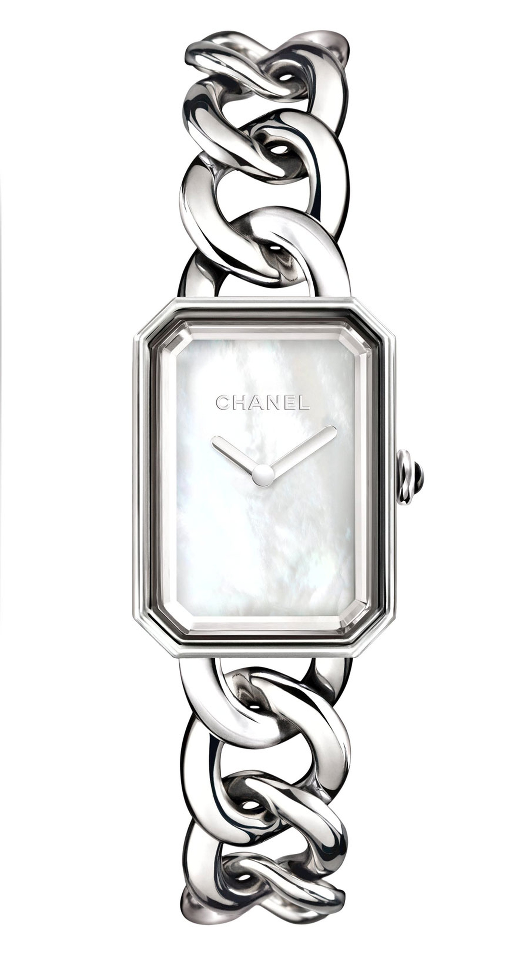 Chanel-Premiere-watch-acier-cadran-nacre-GM-H3251.jpg