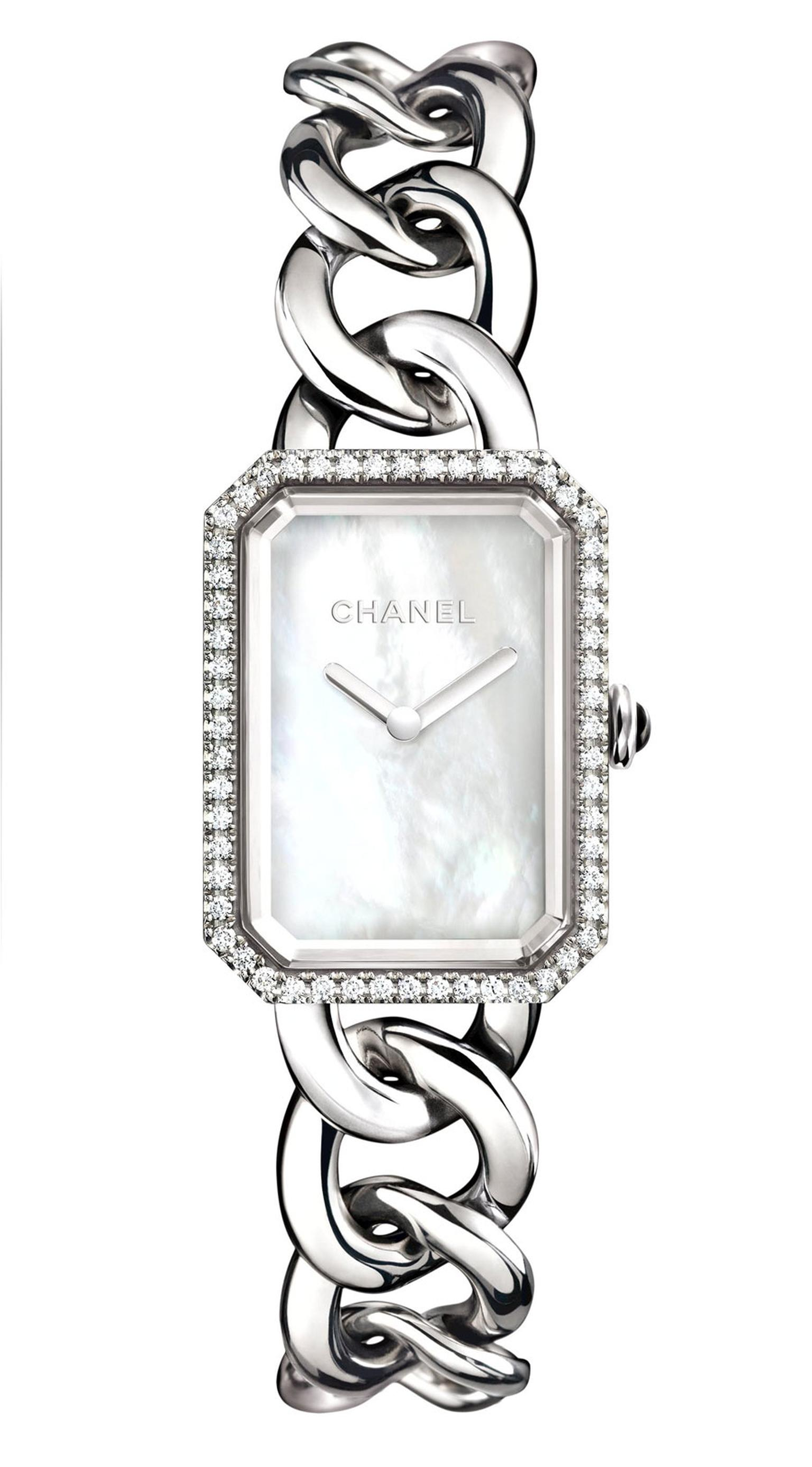 Chanel-Premiere-watch-acier-diamants-cadran-nacre-GM-H3255.jpg
