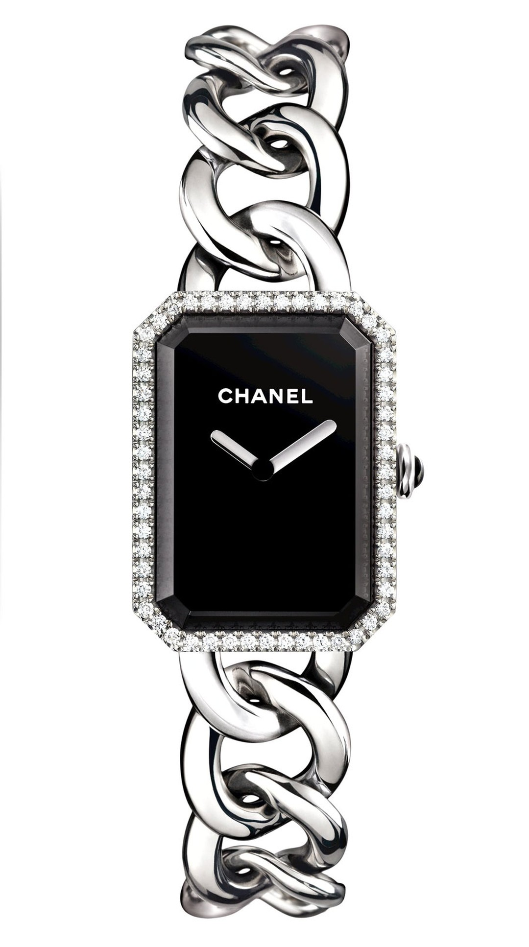 Chanel-Premiere-watch-acier-diamants-GM-H3254.jpg