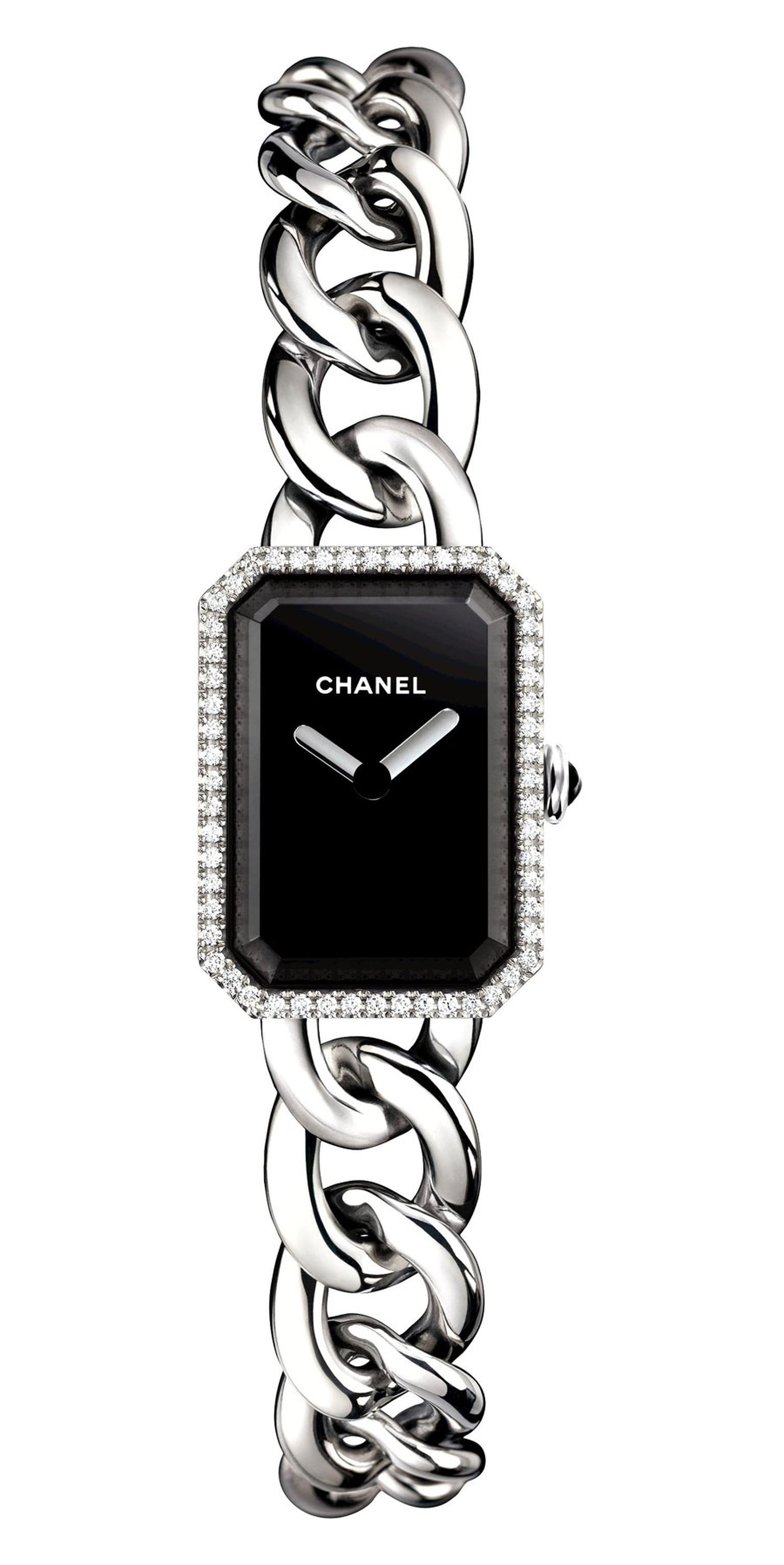 Chanel-Premiere-watch-acier-diamants-PM-H3252.jpg