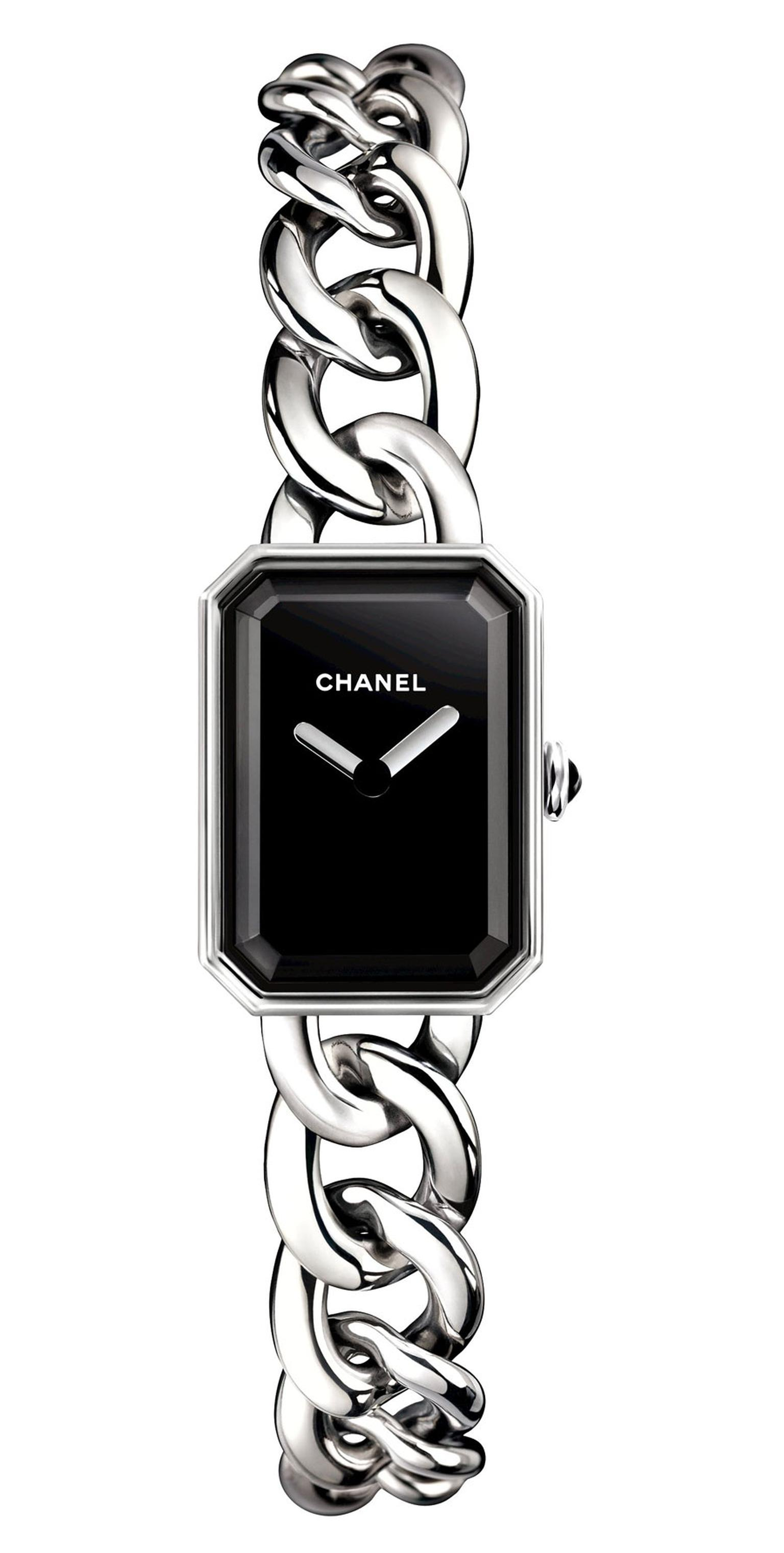 Chanel-Premiere-watch-Acier-PM-H3248.jpg