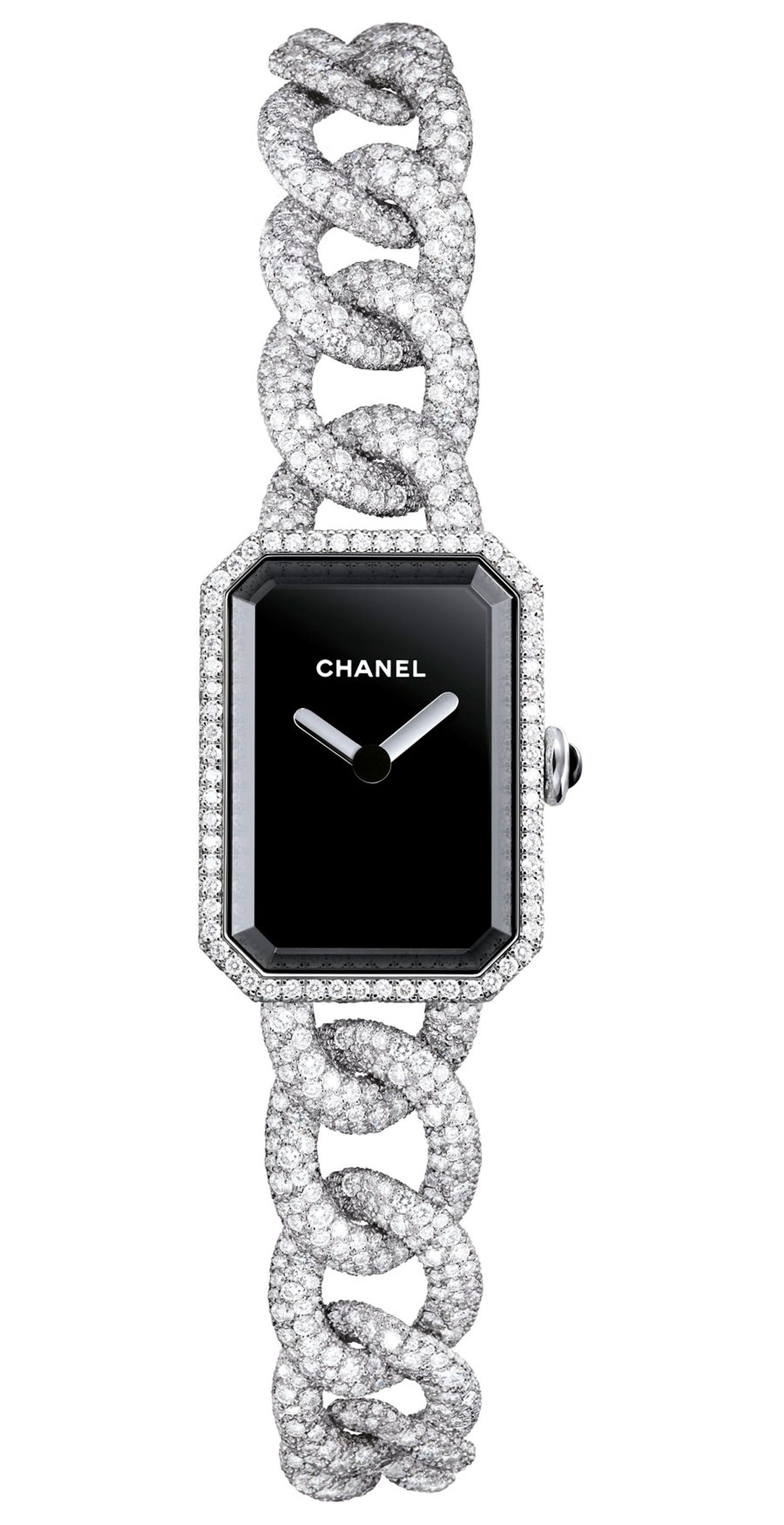 Chanel-Premiere-watch-or-blanc-full-pave-PM-H3291.jpg