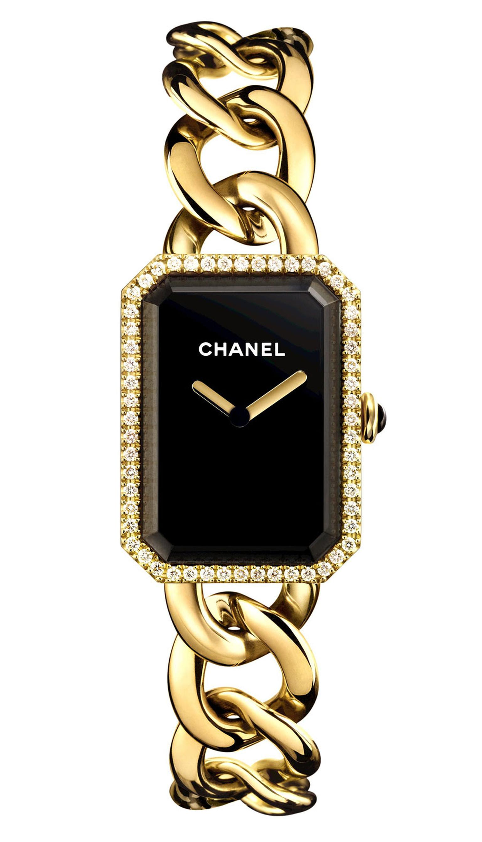 Chanel-Premiere-watch-or-jaune-diamants-GM-H3259.jpg