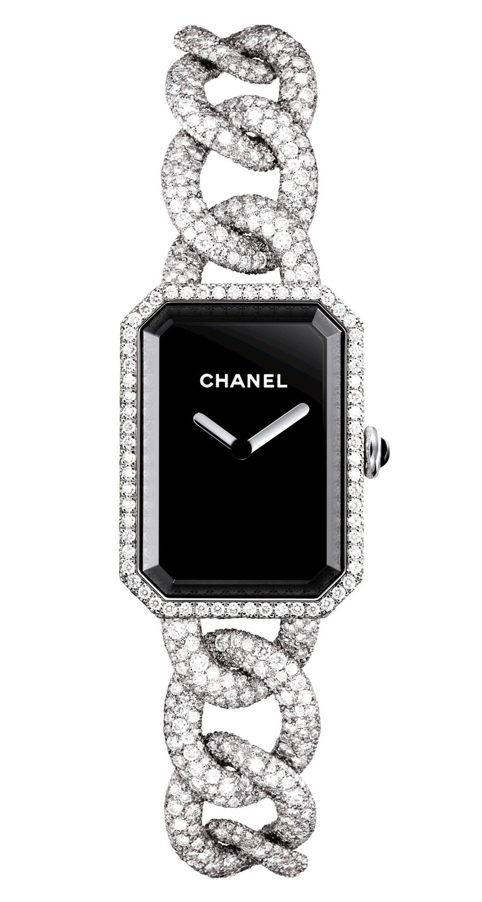 Chanel-Premiere-watch-H3260_FB