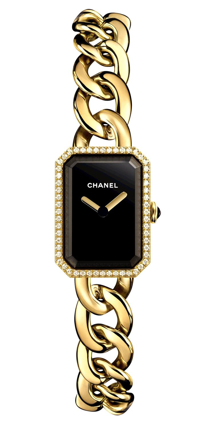 Chanel-Premiere-watch-or-jaune-diamants-H3258