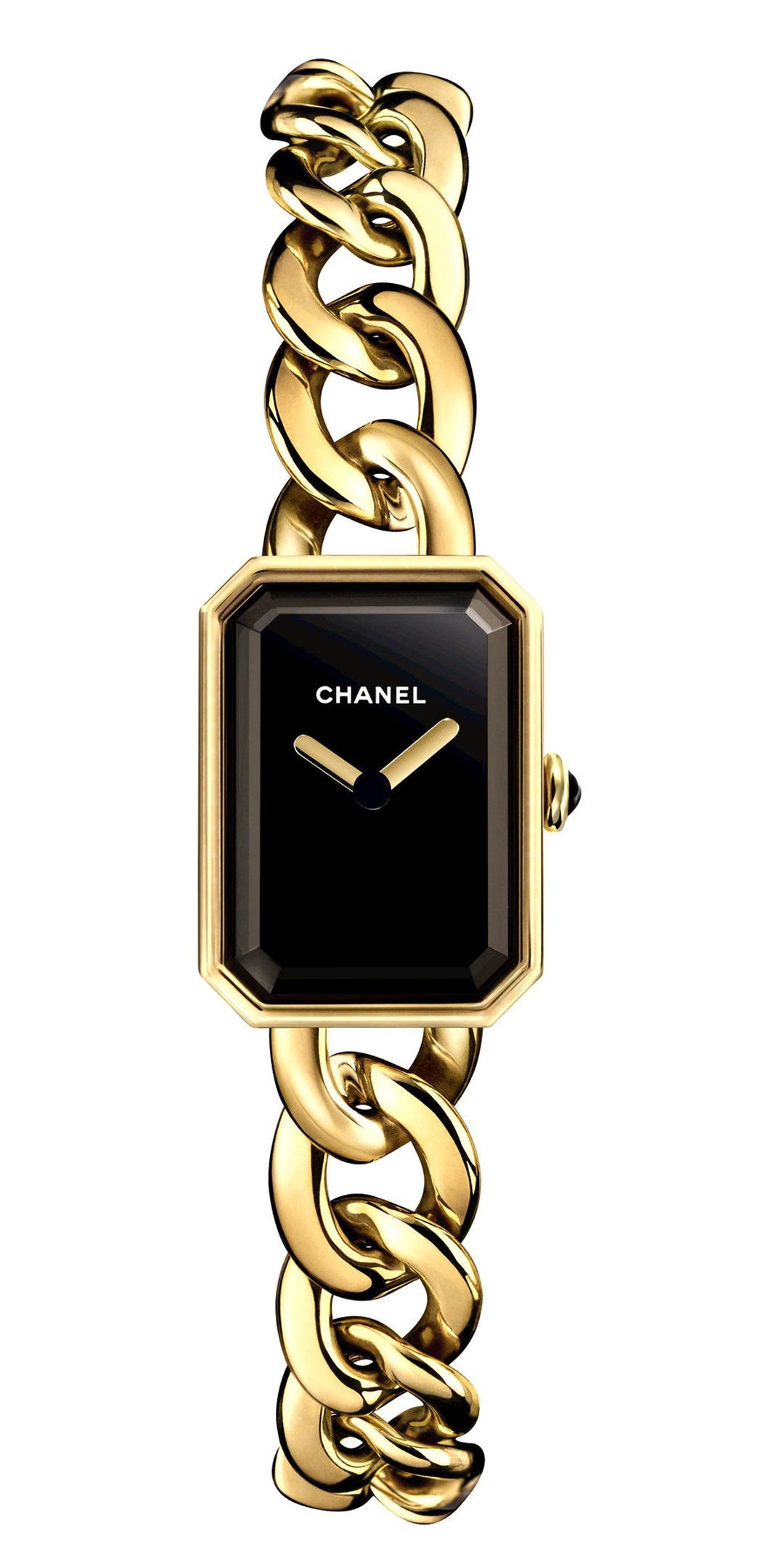 Chanel-Premiere-watch-or-jaune-PM-H3256