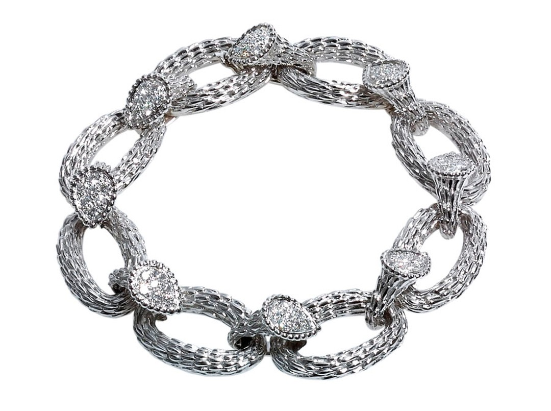 Serpent-Boheme-chain-bracelet-in-white-gold-set-with-diamonds