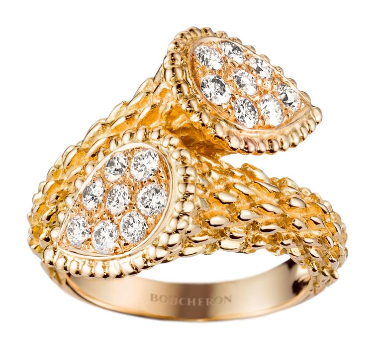 Serpent-Boheme-Toi-et-Moi-medium-ring-in-yellow-gold-set-with-diamonds