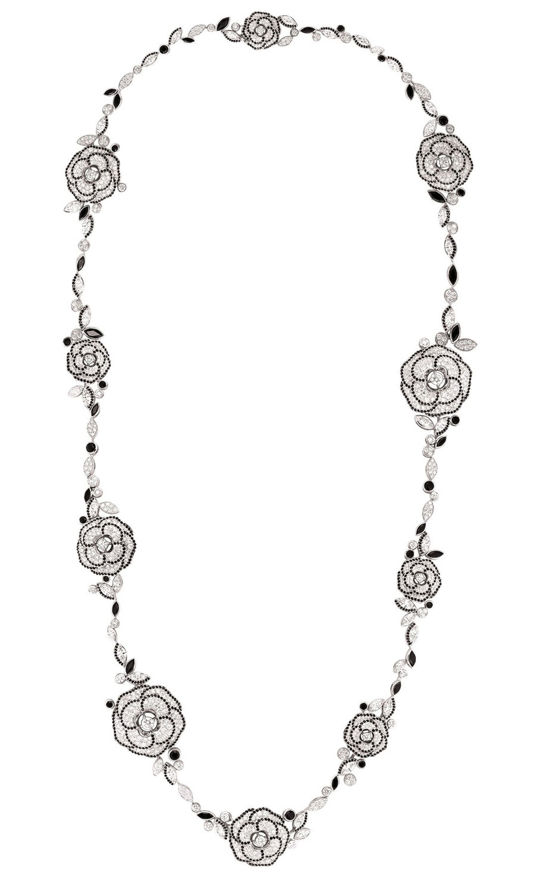 Chanel-Collier-Camelia-Ganse-J60197