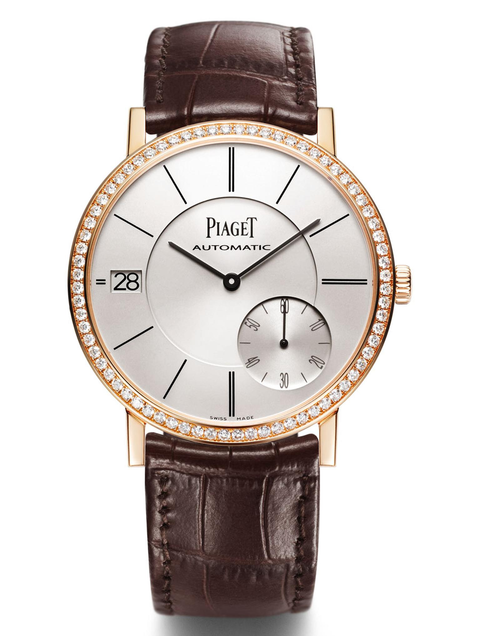 Piaget-Altiplano-Date.jpg