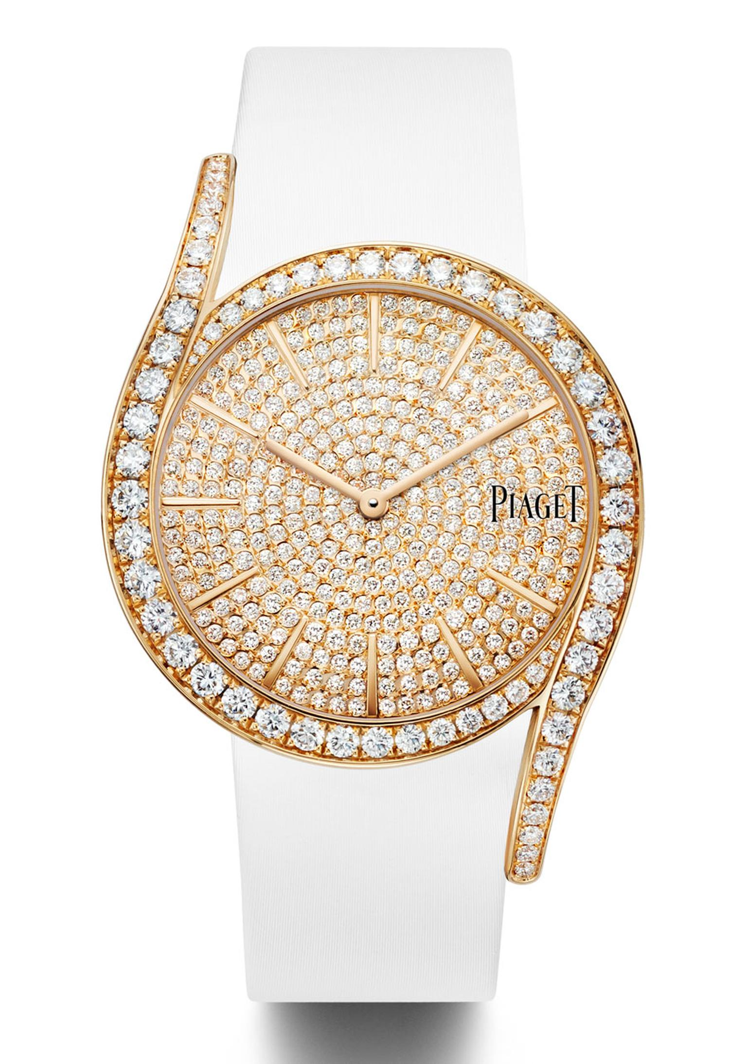 Piaget-Limelight-Gala