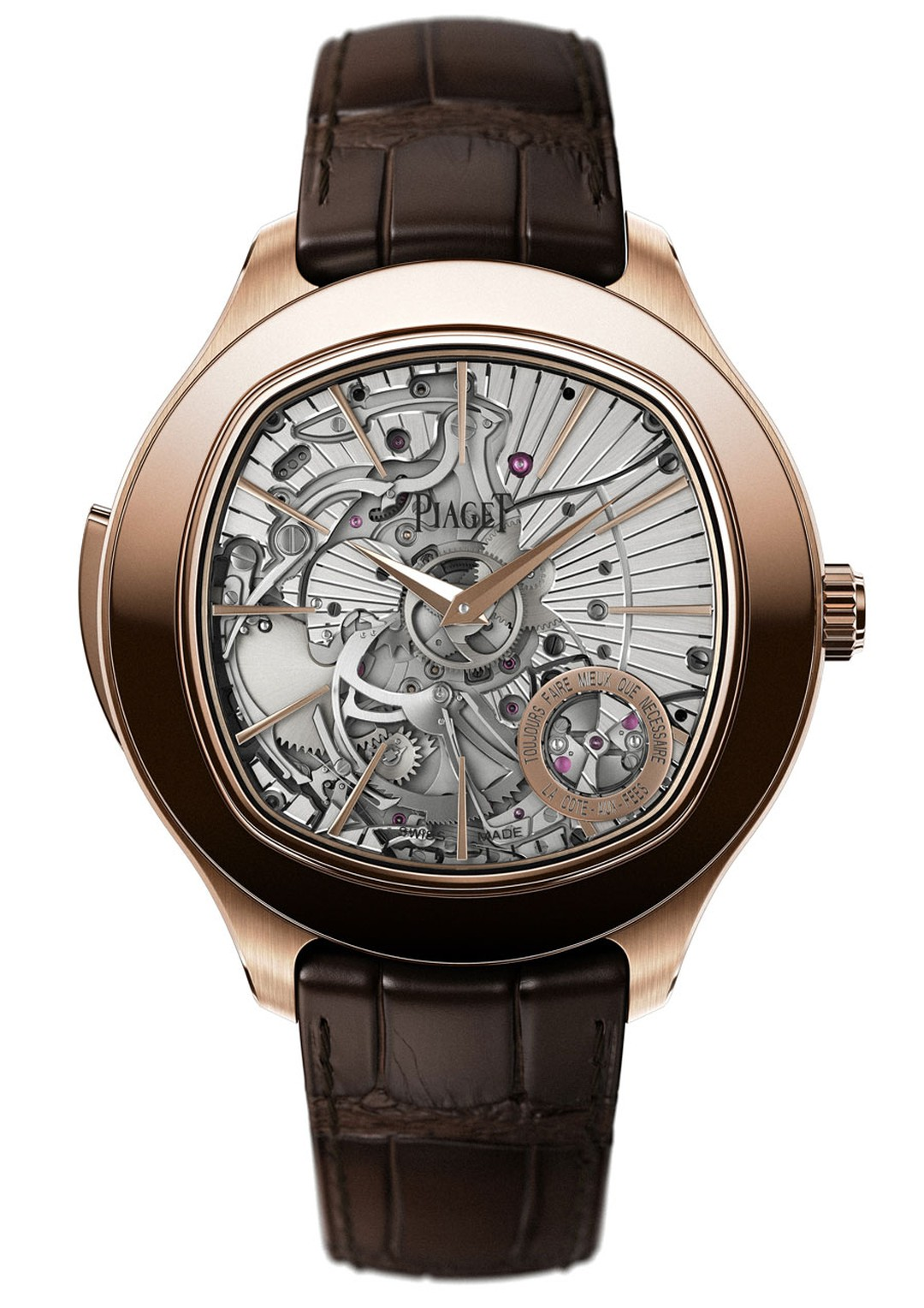Piaget-Minute-Repeater-2