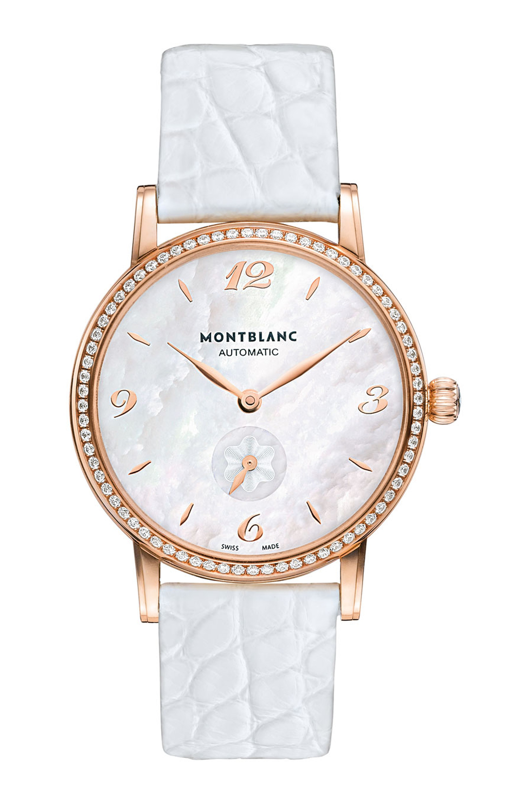 Montblanc-Star-Classique_Lady-Automatic_RG-diamonds-front.jpg