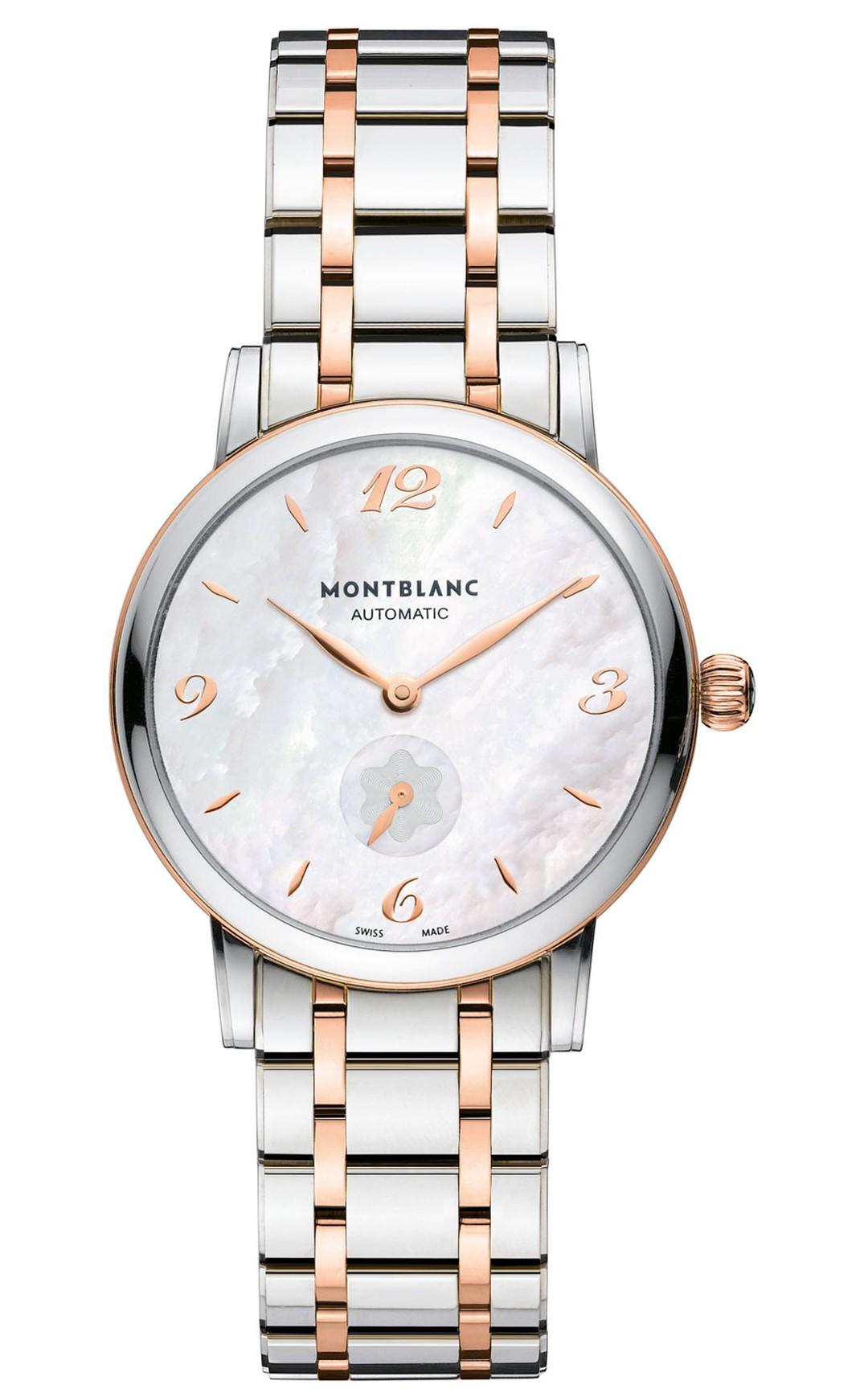 Montblanc-Star-Classique_Lady-Automatic_Steel-Gold-front.jpg