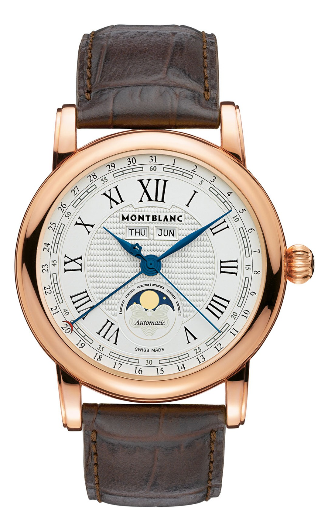 Montblanc-Star-Quantieme-Complet-front.jpg