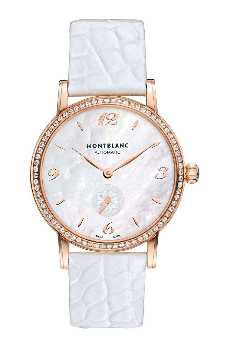 Montblanc-Star-Classique_Lady-Automatic_RG-diamonds-front